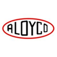 Aloyco logo