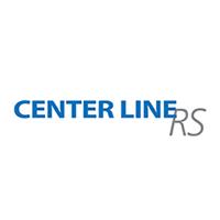 Centerline RS
