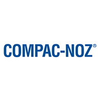 Compac-Noz