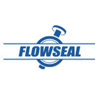 Flowseal