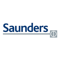 Saunders