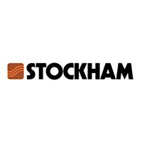 Stockham